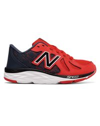 New Balance - Red 790v6 790v6 - Lyst