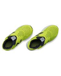 New Balance - Multicolor Hook And Loop Vazee Rush V2 Hook And Loop Vazee Rush V2 Hook And Loop Vazee Rush V2 for Men - Lyst