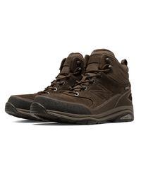 New Balance - Brown 1400v1 for Men - Lyst