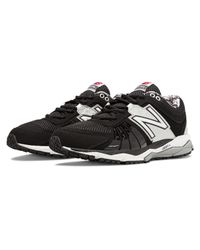 New Balance | Gray Low-cut 406 Metal Cleat for Men | Lyst
