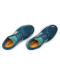 New Balance - Blue 1260v6 for Men - Lyst