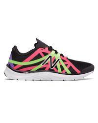 New Balance   Pink 811v2 Trainer   Lyst