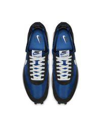 Chaussure x Undercover Daybreak pour Nike pour homme en coloris Blue