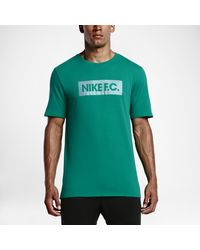 5f0bd51d9 Gallery. Previously sold at: Nike · Men's Camouflage T Shirts ...