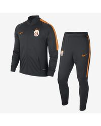 Nike Multicolor Galatasaray S.k. for men
