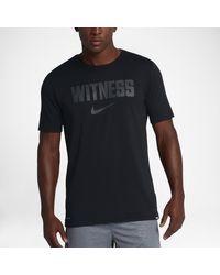Nike Gray Sportswear Hayward Futura 2.0 for men