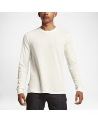 Nike White Sb Thermal for men