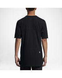 Nike Black Sb Dry for men
