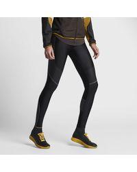 Nike Black Lab Gyakusou Power Speed Women's Running Tights