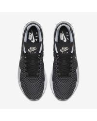 Nike Gray Air Zoom Pegasus 92 Premium for men