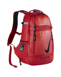 Nike - Vapor Elite 2.0 Graphic Baseball Backpack (red) - Lyst