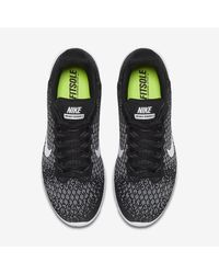 Nike Gray Air Max Sequent 2 for men