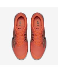Nike Multicolor Court Air Zoom Ultra for men