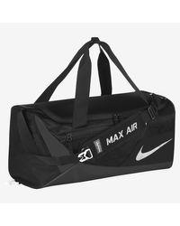 Nike Black Vapor Max Air 2.0 (medium) for men