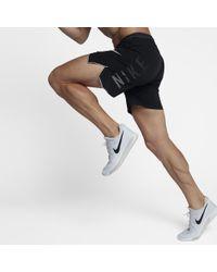 abd22c52 Nike Aeroswift Flash Men's 7