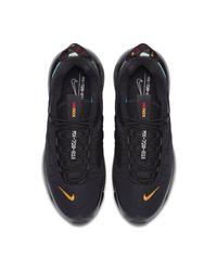 Nike MX-720-818 schuh in Black für Herren
