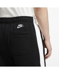 Pantalon Sportswear JDI Heavyweight pour Nike pour homme en coloris Black