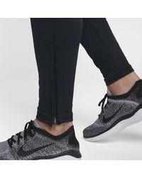 Pantalon de running Phenom pour Nike pour homme en coloris Black