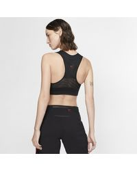 Nike Black X MMW -BH