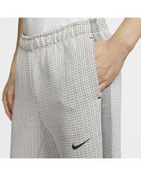 Pantaloni Sportswear Tech Pack di Nike in Multicolor da Uomo