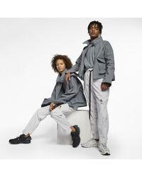 Pantaloni x A-COLD-WALL* di Nike in Gray da Uomo