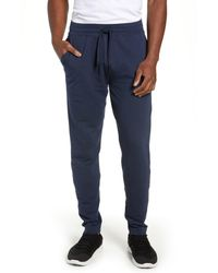 tasc Performance Blue Legacy Ii Track Pants for men