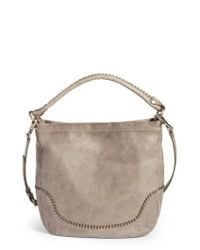 Frye | Multicolor Melissa Whipstitch Leather Hobo | Lyst