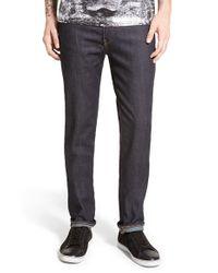 Levi's   Blue Levi's Red Tab(tm) 511(tm) Skinny Jeans for Men   Lyst