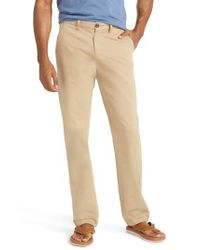 Tommy Bahama - Natural Island Chinos for Men - Lyst