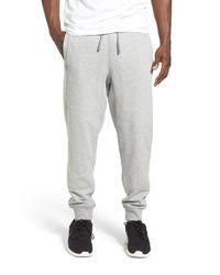 Nike | Gray Sb 'everett' Jogger Pants for Men | Lyst