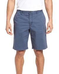 Tommy Bahama - Blue Sail Away Shorts for Men - Lyst
