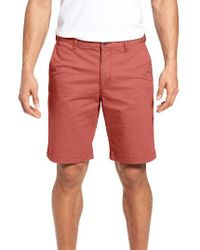 Tommy Bahama   Natural Sail Away Shorts for Men   Lyst