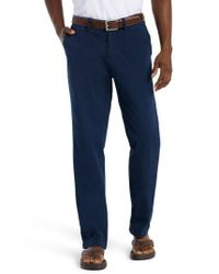 Tommy Bahama | Natural Island Chinos for Men | Lyst