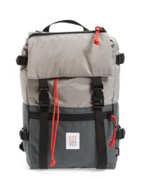 Topo Designs - Multicolor 'rover' Backpack for Men - Lyst