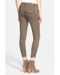 Joie Natural 'Park' Skinny Pants