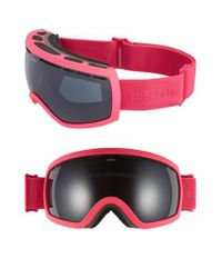 Electric - Purple Eg 2.5 215mm Snow Goggles - Solid Berry/ Jet Black - Lyst