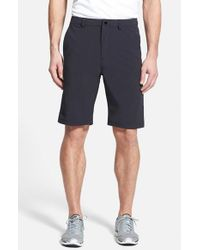 Helly Hansen | Blue 'hp Qd Classic' Quick Dry Shorts for Men | Lyst