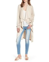 Cupcakes And Cashmere Multicolor Anamaria Jacket