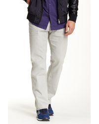 DIESEL | Multicolor Larkee Straight Jean for Men | Lyst
