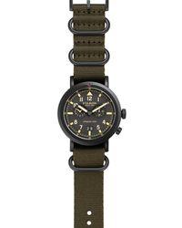 Filson - Multicolor Men's Scout Watch for Men - Lyst