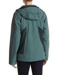 The North Face | Multicolor Highanddry Triclimate 2-in-1 Jacket | Lyst