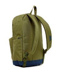 Herschel Supply Co. Green Pop Quiz Backpack for men