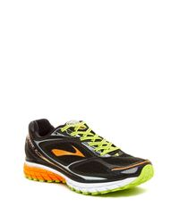 Brooks - Multicolor Ghost 7 Running Shoe - Multiple Widths Available (men) for Men - Lyst