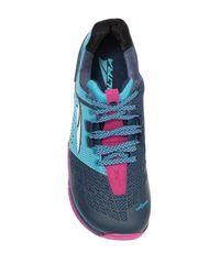 Altra Blue Hiit Xt 2 Running Shoe
