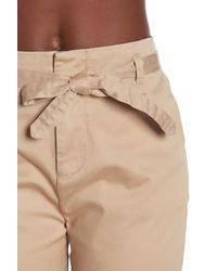 Joie Multicolor Demarious Trousers