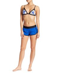 Rip Curl Blue Mirage Surf Grip 2.5 Shorts