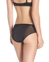 Simone Perele - Black Haute Couture Bikini - Lyst