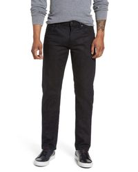 Citizens of Humanity Multicolor Core Slim Fit Jeans (pershing) for men