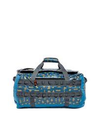 Poler Stuff | Blue High & Dry 70l Duffel Bag for Men | Lyst