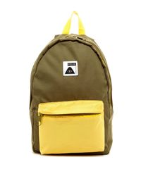Poler Stuff | Multicolor Rambler Pack for Men | Lyst